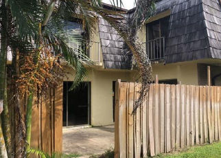 Foreclosed Home in West Palm Beach 33417 CHERRY RD - Property ID: 4331758318
