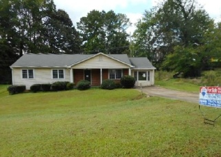Foreclosed Home in Decatur 30034 SOUTHVALE DR - Property ID: 4331780207