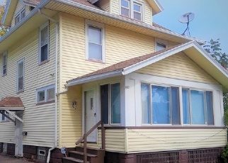 Foreclosed Home in Rochester 14611 SCOTTSVILLE RD - Property ID: 4331793803