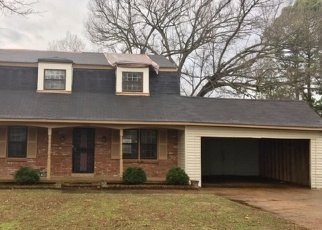 Foreclosed Home in Memphis 38116 HUDGINS RD - Property ID: 4331796874