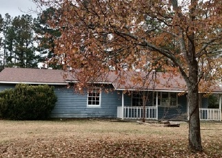 Foreclosed Home in Silver Creek 30173 ROCKMART RD SE - Property ID: 4331811316