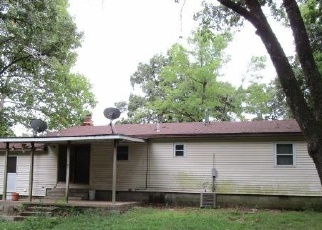 Foreclosed Home in Miami 74354 E 100 RD - Property ID: 4331818768