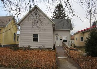 Foreclosed Home in Rushville 46173 W 4TH ST - Property ID: 4331823132