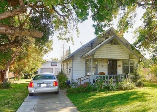 Foreclosed Home in Sacramento 95822 57TH AVE - Property ID: 4331825774