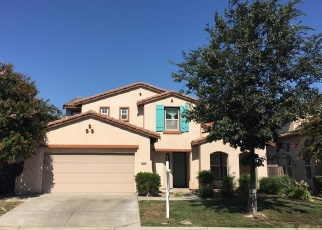Foreclosed Home in Stockton 95219 RIVERBANK CIR - Property ID: 4331834529