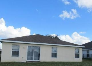 Foreclosed Home in Lehigh Acres 33972 LIRIOPE LOOP - Property ID: 4331847221