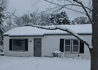 Foreclosed Home in Battle Creek 49037 MORGAN AVE W - Property ID: 4331851615