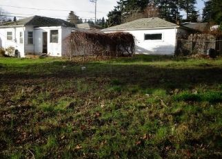 Foreclosed Home in Salem 97302 HANSEN AVE S - Property ID: 4331852937