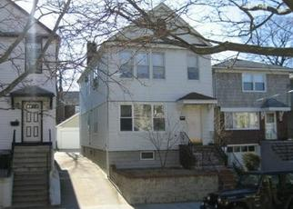 Foreclosed Home in College Point 11356 8TH AVE - Property ID: 4331860815