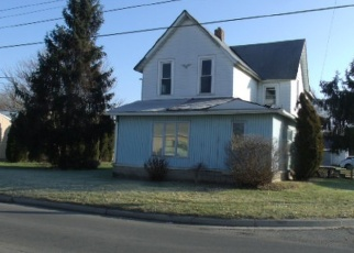 Foreclosed Home in Huntington 46750 N BROADWAY ST - Property ID: 4331864306