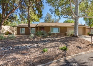 Foreclosed Home in Phoenix 85022 E VILLAGE CIRCLE DR S - Property ID: 4331878770