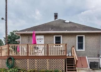 Foreclosed Home in Mullica Hill 08062 EWAN RD - Property ID: 4331879643