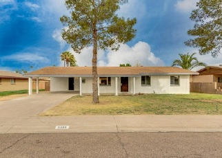 Foreclosed Home in Phoenix 85033 W WOLF ST - Property ID: 4331892787