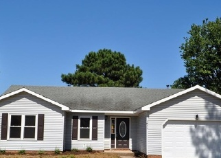 Foreclosed Home in Virginia Beach 23454 KEPLER BND - Property ID: 4331900216