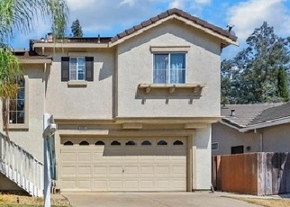Foreclosed Home in Stockton 95209 GABLE CT - Property ID: 4331903285