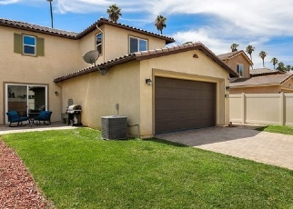 Foreclosed Home in Van Nuys 91406 SHERMAN WAY - Property ID: 4331907224