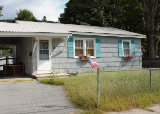 Foreclosed Home in Warrensburg 12885 HUDSON ST - Property ID: 4331914235