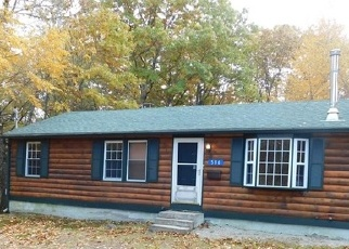 Foreclosed Home in Pascoag 02859 BUCK HILL RD - Property ID: 4331918624