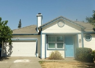 Foreclosed Home in Sacramento 95823 NEWPORT COVE WAY - Property ID: 4331937902