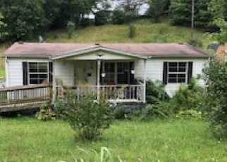 Foreclosed Home in Lebanon 24266 LINDA ST - Property ID: 4331938326