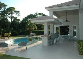 Foreclosed Home in Jupiter 33458 FOUNTAIN PALM DR - Property ID: 4331943587