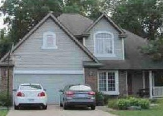 Foreclosed Home in Grand Rapids 49508 BENTREE DR SE - Property ID: 4331947530