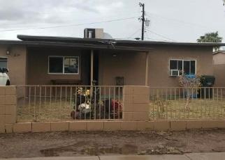Foreclosed Home in Phoenix 85009 W ALMERIA RD - Property ID: 4331960670