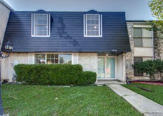 Foreclosed Home in San Antonio 78239 WINSFORD - Property ID: 4331963291