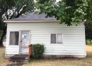 Foreclosed Home in Baker City 97814 VALLEY AVE - Property ID: 4331964612