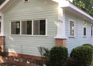 Foreclosed Home in Charleston 29407 ELSEY DR - Property ID: 4331986959
