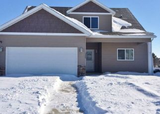 Foreclosed Home in Minot 58703 8TH ST NW - Property ID: 4331990894