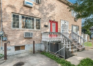 Foreclosed Home in Queens Village 11429 SPRINGFIELD BLVD - Property ID: 4331992196