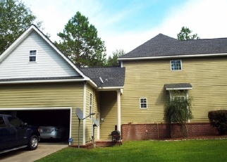 Foreclosed Home in Vidalia 30474 DEER CT - Property ID: 4331999199
