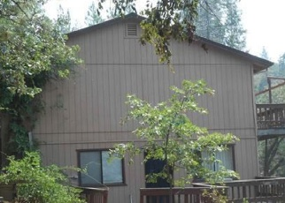 Foreclosed Home in Tuolumne 95379 EASTVIEW DR - Property ID: 4332000524
