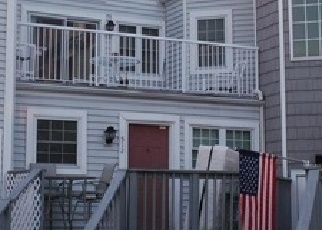 Foreclosed Home in Port Deposit 21904 ROWLAND DR - Property ID: 4332012793