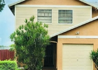 Foreclosed Home in Hollywood 33026 NW 3RD ST - Property ID: 4332026358