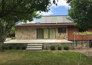 Foreclosed Home in Somerset 02726 HIGHVIEW AVE - Property ID: 4332030295