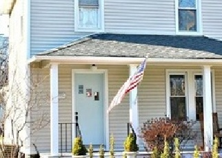 Foreclosed Home in Southport 06890 OXFORD RD - Property ID: 4332032948