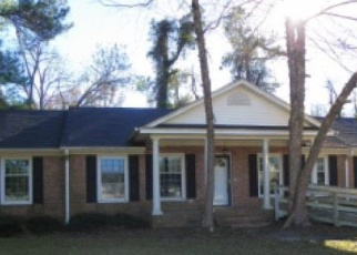 Foreclosed Home in Effingham 29541 ARMFIELD RD - Property ID: 4332056584