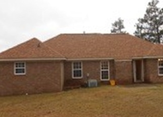 Foreclosed Home in Augusta 30909 LEADVILLE CT - Property ID: 4332057457