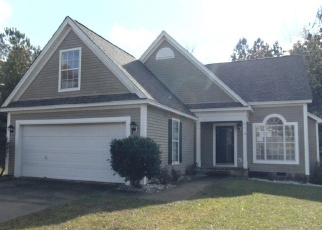 Foreclosed Home in Columbia 29212 HAVEN RIDGE PL - Property ID: 4332066212