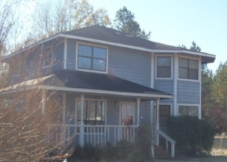 Foreclosed Home in Darlington 29532 SKYVIEW DR - Property ID: 4332072344