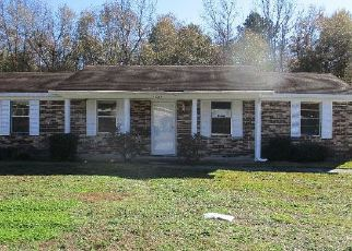 Foreclosed Home in Augusta 30906 STURNIDAE DR - Property ID: 4332079355