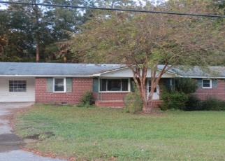 Foreclosed Home in Columbia 29210 PINEY GROVE RD - Property ID: 4332083291
