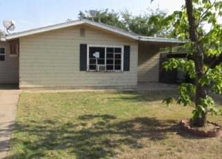 Foreclosed Home in Amarillo 79104 SE 15TH AVE - Property ID: 4332086812
