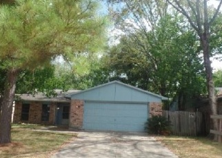 Foreclosed Home in Spring 77373 MILLGATE DR - Property ID: 4332098181