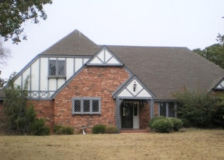 Foreclosed Home in Ardmore 73401 GRASSLAND RD - Property ID: 4332131474