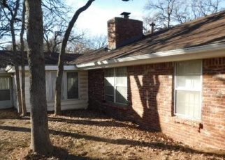 Foreclosed Home in Bethany 73008 NW 19TH ST - Property ID: 4332143297