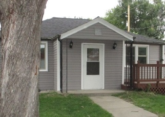 Foreclosed Home in Grand Island 68803 FORREST ST - Property ID: 4332181849