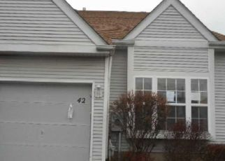 Foreclosed Home in Bordentown 08505 ASPEN CT - Property ID: 4332208560